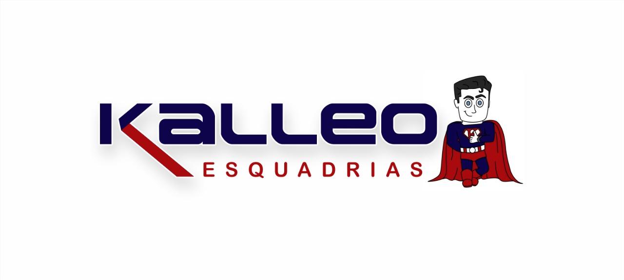 Kalleo Esquadrias
